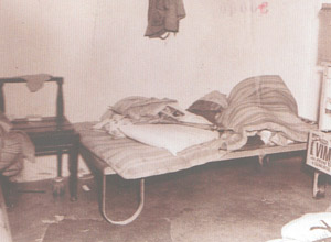 rivonia sleeping quarters bed 300 220